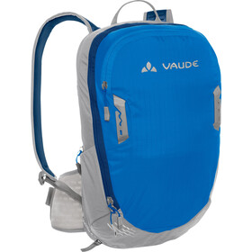 VAUDE Aquarius 6+3 Mochila, radiate blue